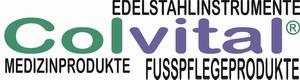 http://s205922281.online.de/produkte/COLVITAL_FF2.jpg