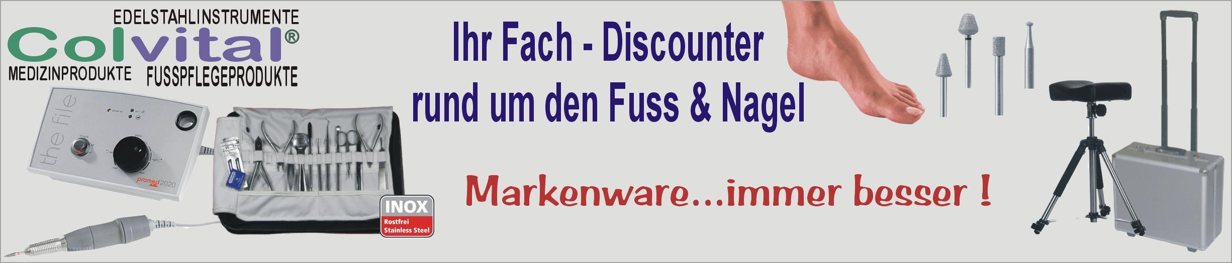 http://s205922281.online.de/produkte/Diverse/ebay%20kopf.jpg