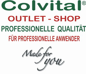 http://s205922281.online.de/produkte/Outlet/outlet_logo.jpg