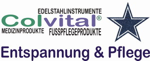 http://s205922281.online.de/produkte/Titania/CEP_300.jpg